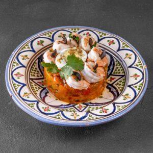 CasablancaAuthenticMoroccanCuisine_Food_Casablanca